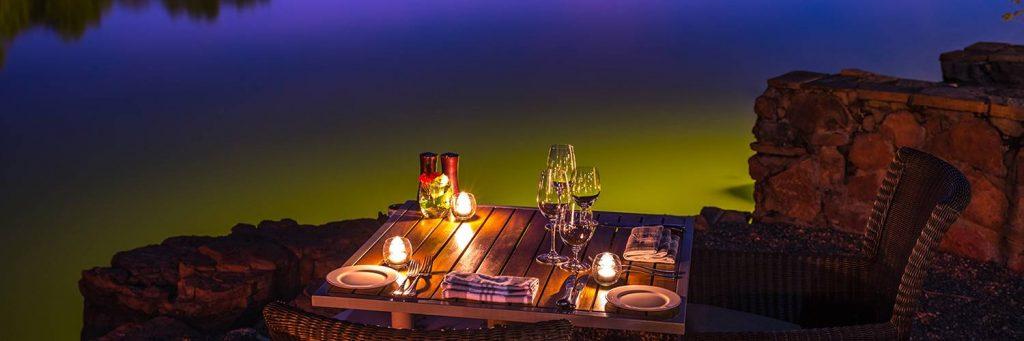 El-Questro-Homestead-Private-River-Dining-2-1500x500-1