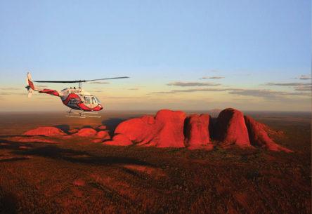 uluru-helicopter-flyuluru